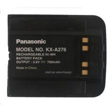 Panasonic KX-A276 Replacement Battery
