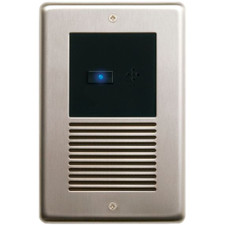 Panasonic KX-A402 Stainless Steel Face Plate