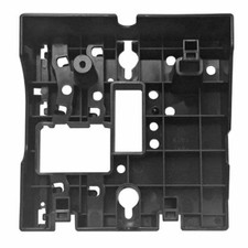 Panasonic KX-A432 Wall Mount Kit
