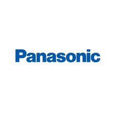 Panasonic Silicon Charger Cover for TPA600
