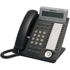 Panasonic KX-DT333 Phone