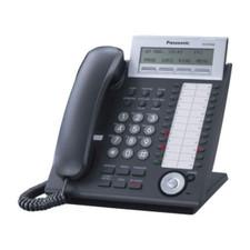 Panasonic KX-TDA600, KX-DT346, 125- KX-DT343, KX-TVA200
