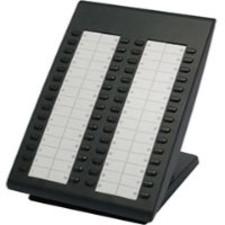 Panasonic KX-DT390 60-Key Module