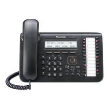 Panasonic KX-DT543 3-Line Digital Phone