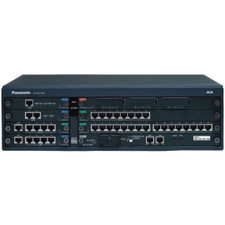 Panasonic KX-NCP1000 System