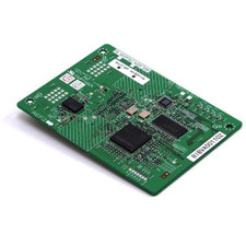 Panasonic KX-NCP1104 4-Channel VoIP DSP Card (DSP4)