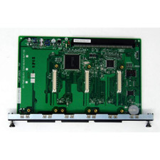 Panasonic KX-NCP1190 Optional 3-Slot Base Card