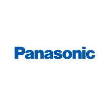 Panasonic License for Software Enhancement (UCAV2)
