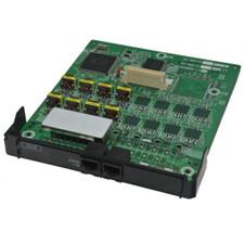 Panasonic KX-NS5171 8 Port Digital Extension Card (DLC8)