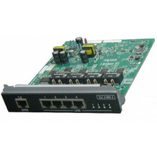 Panasonic KX-NS5290 Trunk Card (PRI23)