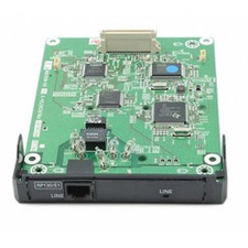 Panasonic KX-NS7130 3-Port Expansion Master