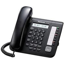 Panasonic KX-NT551 VoIP Phone