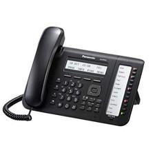 Panasonic KX-NT553 VoIP Phone