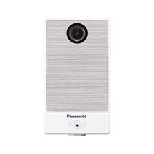Panasonic KX-NTV150 IP Communication Camera