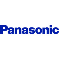 Panasonic Polty - 2U Rack Mount Chassis 8GM RAM 2TB HDD NO OS (Can Install up to 3 Boards)
