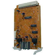 Panasonic KX-T123241 Network Adapter