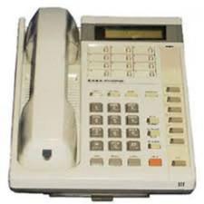 Panasonic KX-T30820 Phone