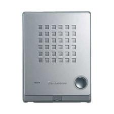 Panasonic KX-T7765 Door Phone