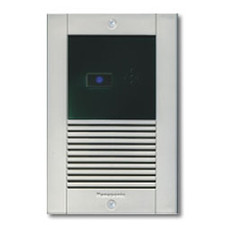 Panasonic KX-T7775 Door Phone