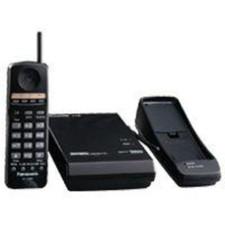 Panasonic KX-T7880 Cordless Phone