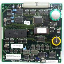 Panasonic KX-TA123291 DISA Card