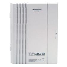 Panasonic KX-TA308 System