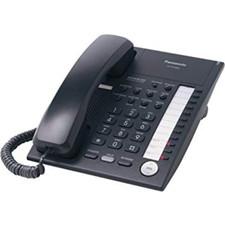 Panasonic KX-TA30820 Phone