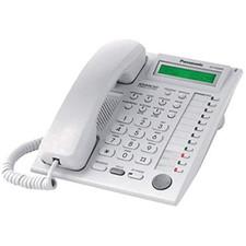 Panasonic KX-TA30830 Phone