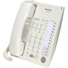 Panasonic KX-TA30850 Phone