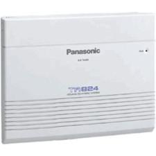 Panasonic KX-TA624 System