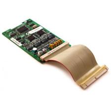 Panasonic KX-TA62493 Caller ID Card