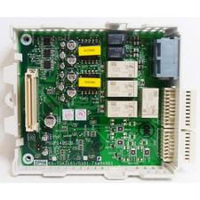 Panasonic KX-TAW84861 Doorphone Controller
