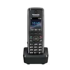 Panasonic KX-TCA185 DECT Handset