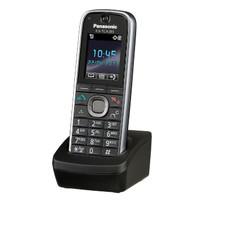 Panasonic KX-TCA285 DECT Handset