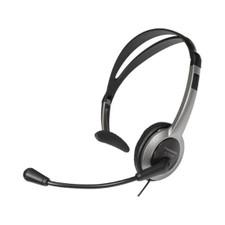 Panasonic KX-TCA430 Comfort-Fit Foldable Headset