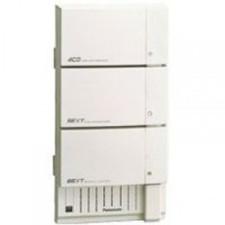 Panasonic KX-TD1232-3 Control Unit