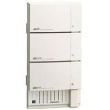 Panasonic KX-TD1232-7 Control Unit