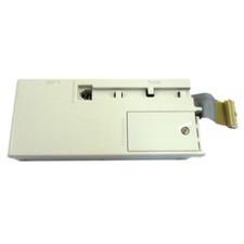 Panasonic KX-TD161 Door Phone Adapter