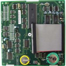 Panasonic KX-TD191 DISA Card