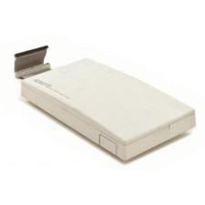Panasonic KX-TD198 Modem Card