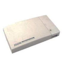 Panasonic KX-TD290 ISDN PRI Module