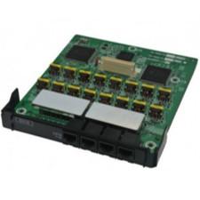 Panasonic KX-TD30870 4 Port SLT Expansion Card