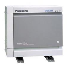 Panasonic KX-TD500 System