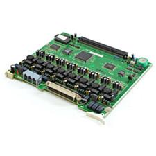 Panasonic KX-TD50170 8-Port Digital Hybrid Card