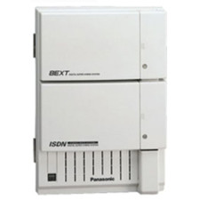 Panasonic KX-TD816-7 Control Unit