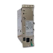 Panasonic KX-TDA0103 L-Type Power Supply