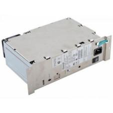 Panasonic KX-TDA0104 M-Type Power Supply