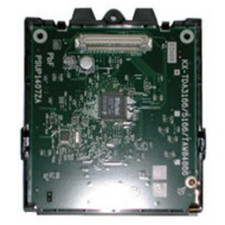 Panasonic KX-TDA0164 I/O Card