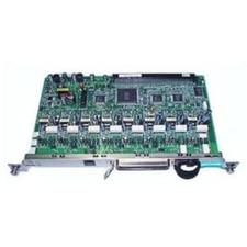 Panasonic KX-TDA0170 8-Port Digital Hybrid Extension Card