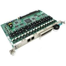 Panasonic KX-TDA0177 16-Port Single Line Extension Card